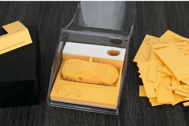product image 1511395877 - Omoshiroi Block Shape