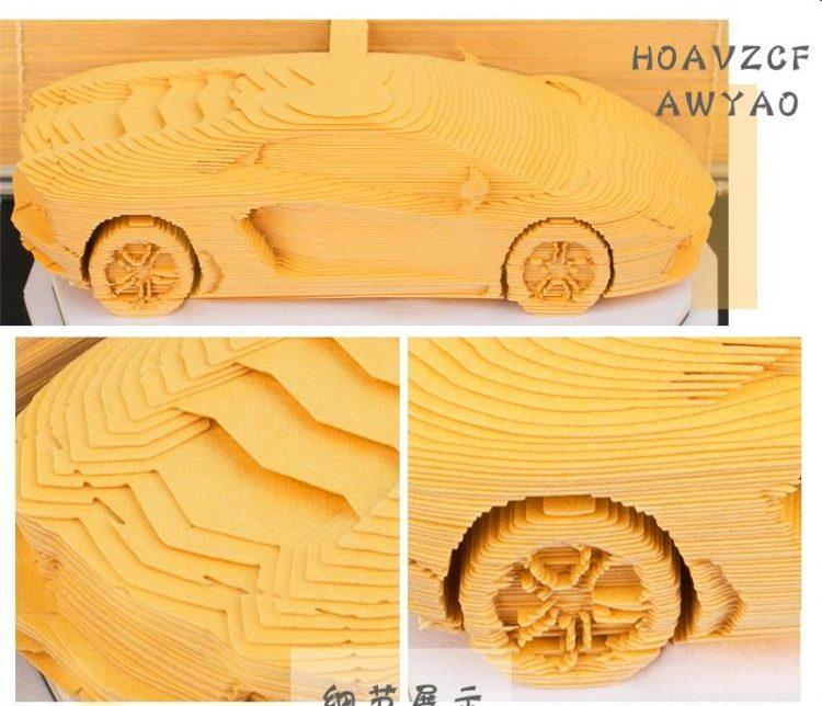 product image 1511395878 - Omoshiroi Block Shape