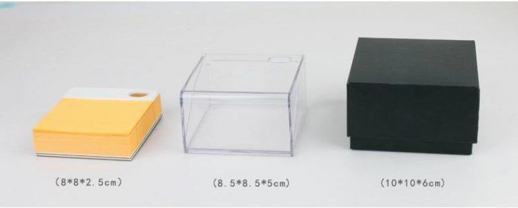 product image 1511395879 - Omoshiroi Block Shape