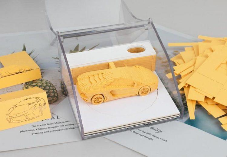 product image 1511395880 - Omoshiroi Block Shape