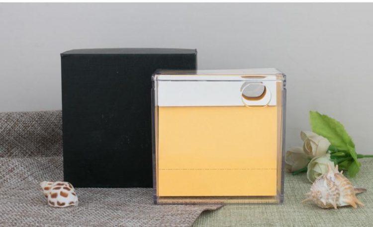 product image 1511395883 - Omoshiroi Block Shape