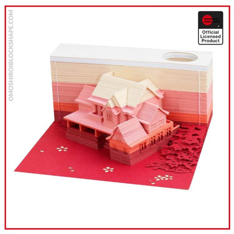 product image 1525989930 - Omoshiroi Block Shape