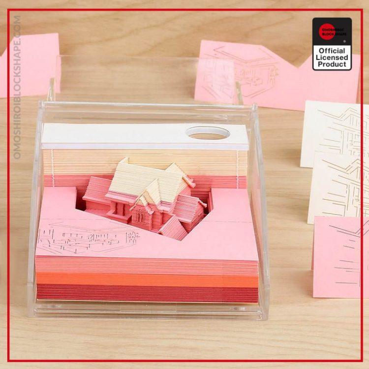 product image 1525989931 - Omoshiroi Block Shape