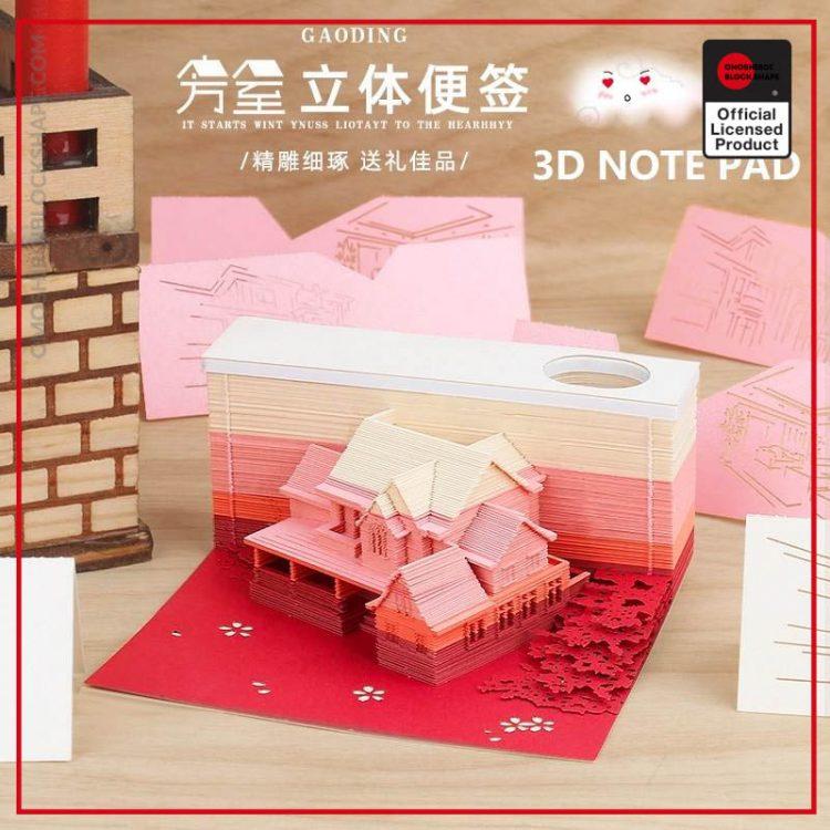 product image 1525989932 - Omoshiroi Block Shape