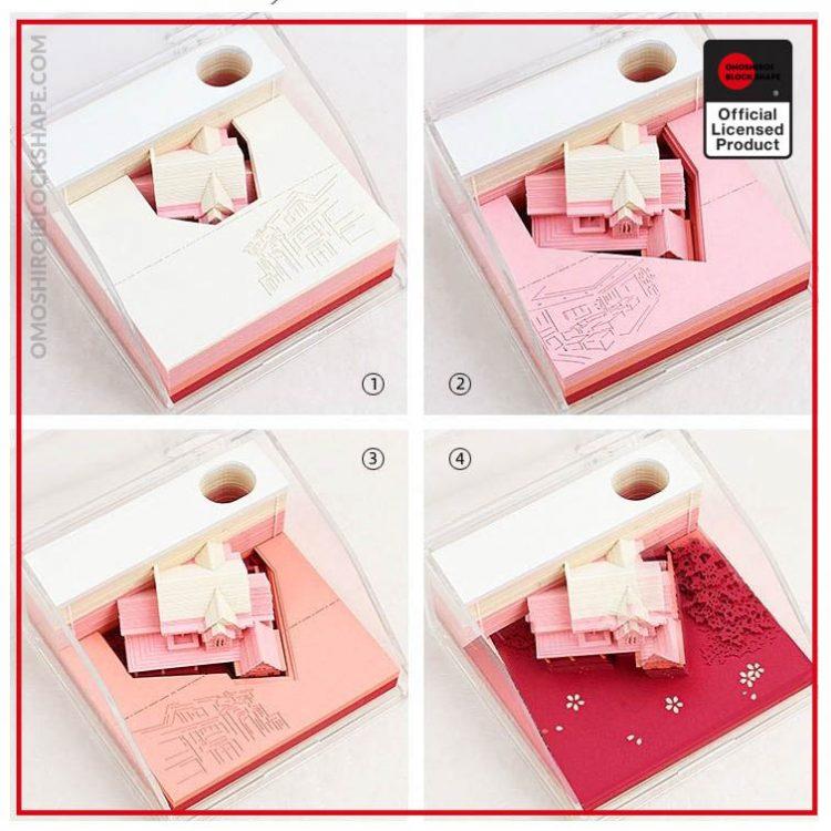 product image 1525989934 - Omoshiroi Block Shape