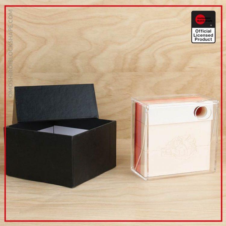 product image 1525989935 - Omoshiroi Block Shape