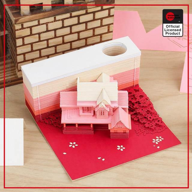 product image 1525989936 - Omoshiroi Block Shape
