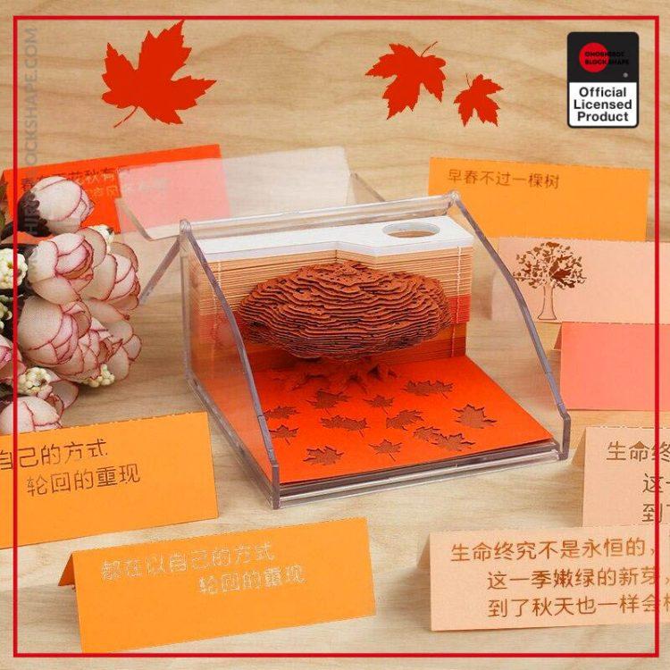 product image 1525991106 - Omoshiroi Block Shape