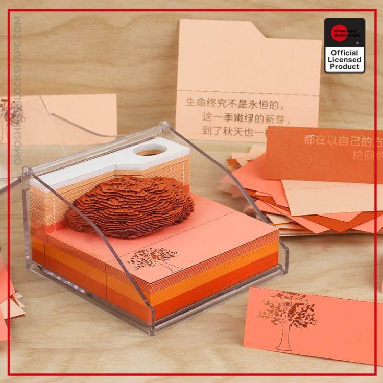 product image 1525991107 - Omoshiroi Block Shape