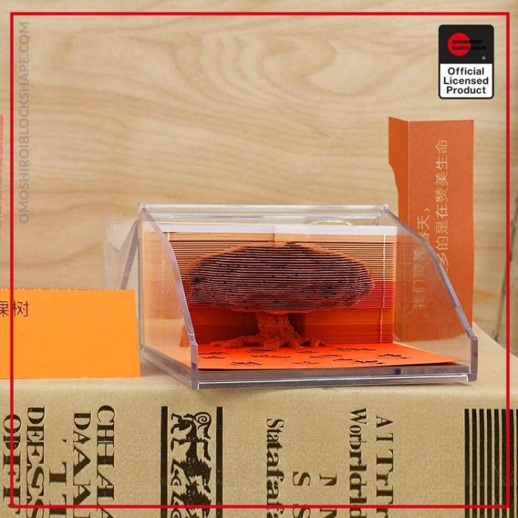 product image 1525991108 - Omoshiroi Block Shape