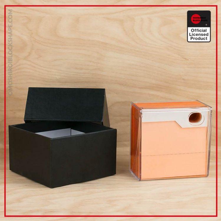 product image 1525991109 - Omoshiroi Block Shape