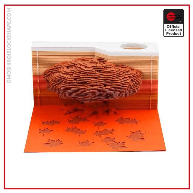 product image 1525991111 - Omoshiroi Block Shape