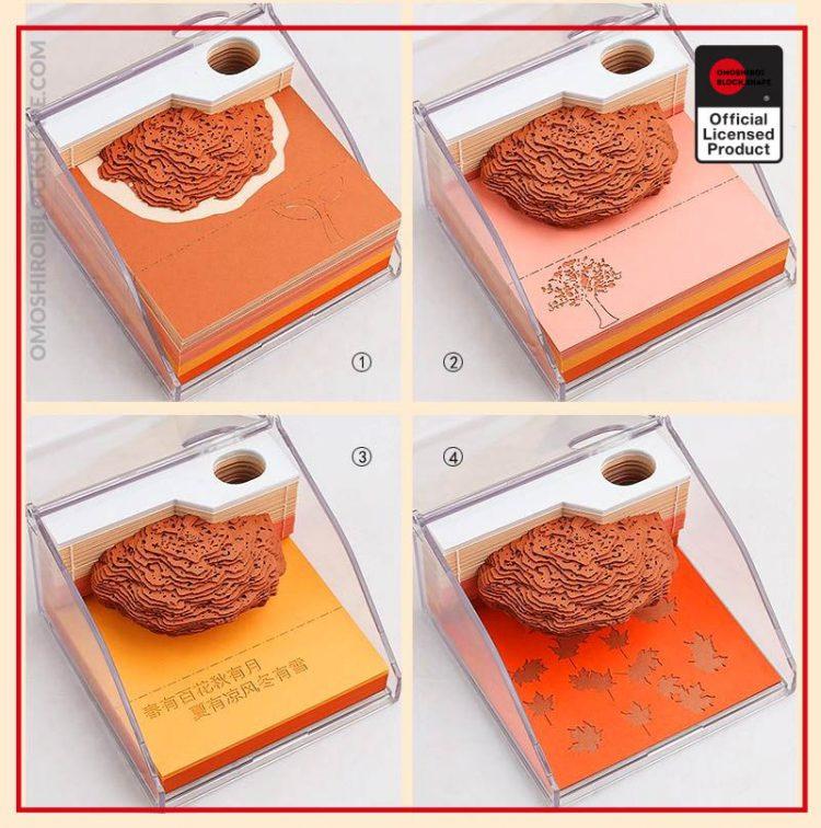 product image 1525991117 - Omoshiroi Block Shape