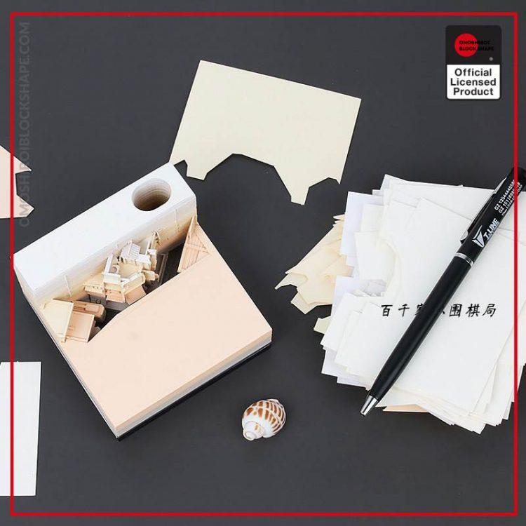 product image 1525991383 - Omoshiroi Block Shape