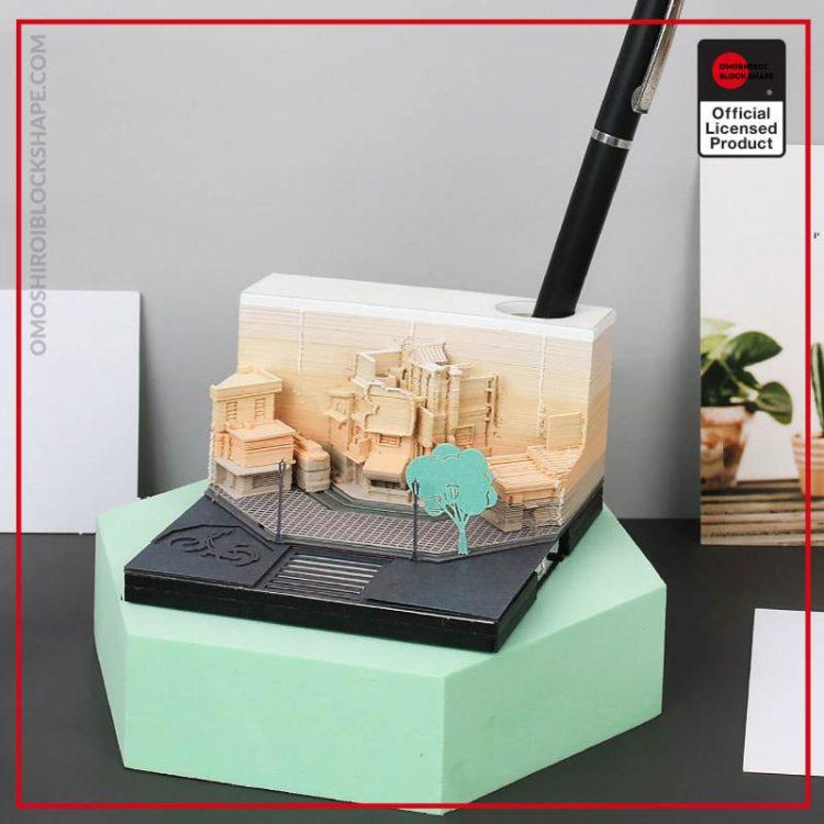 product image 1525991384 - Omoshiroi Block Shape