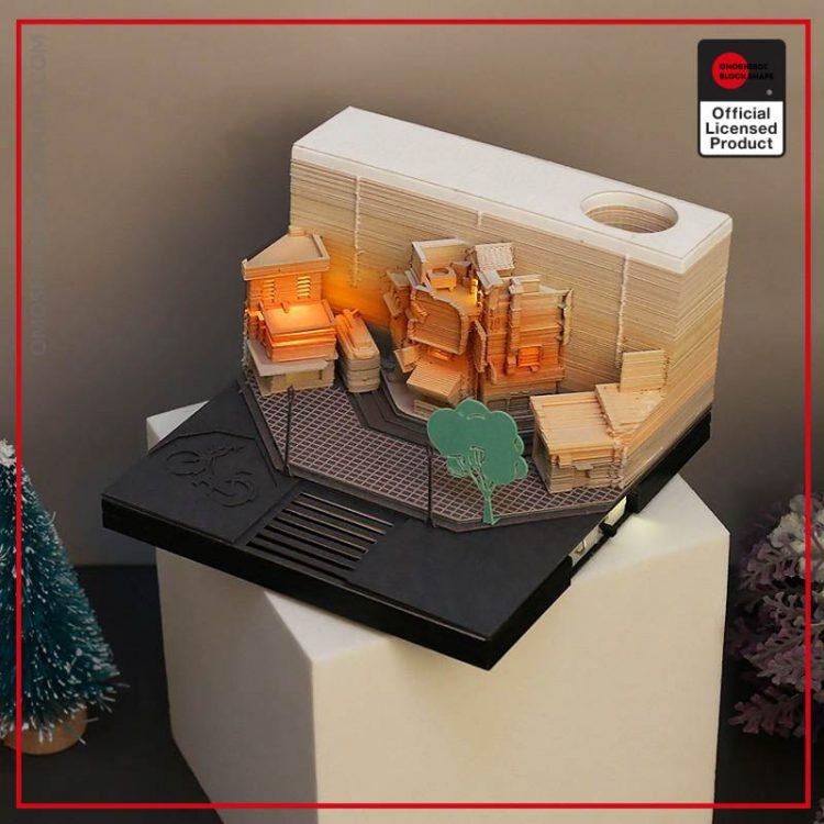 product image 1525991385 - Omoshiroi Block Shape