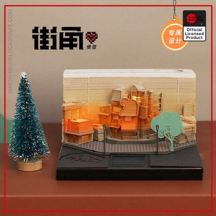 product image 1525991386 - Omoshiroi Block Shape