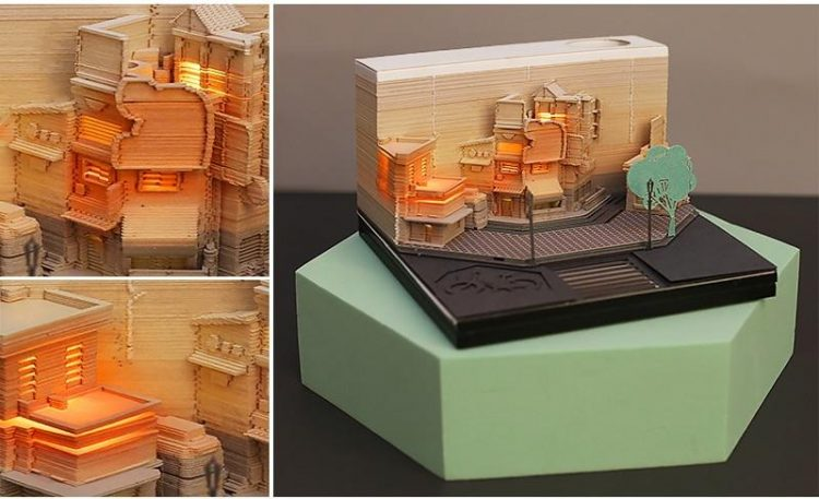 product image 1525991387 - Omoshiroi Block Shape