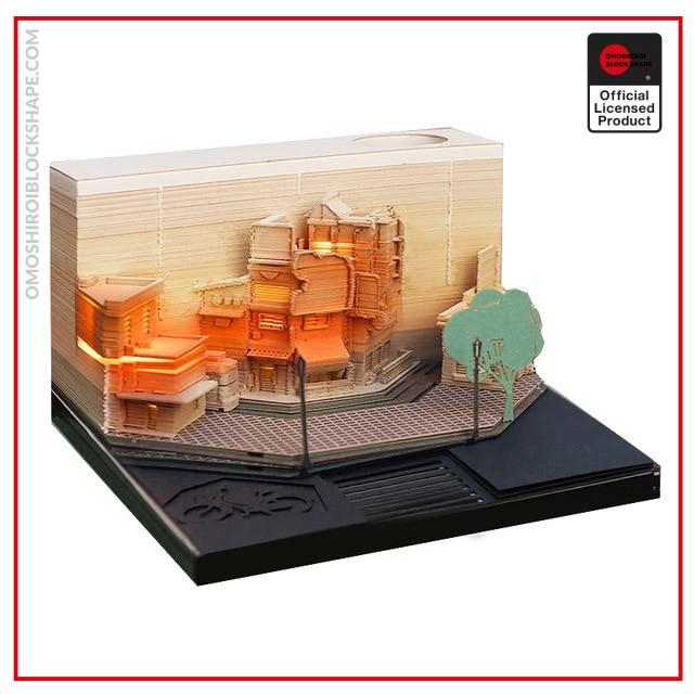 product image 1525991388 - Omoshiroi Block Shape