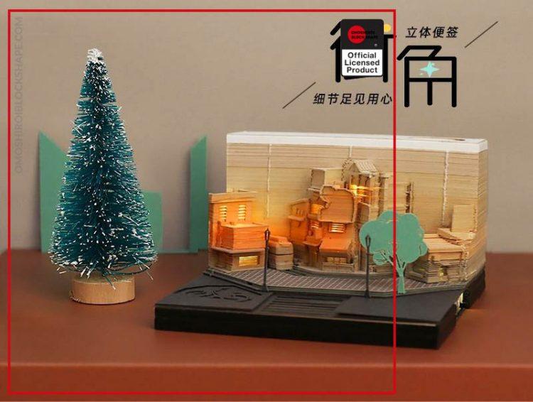 product image 1525991389 - Omoshiroi Block Shape