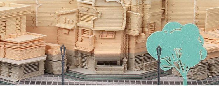 product image 1525991390 - Omoshiroi Block Shape