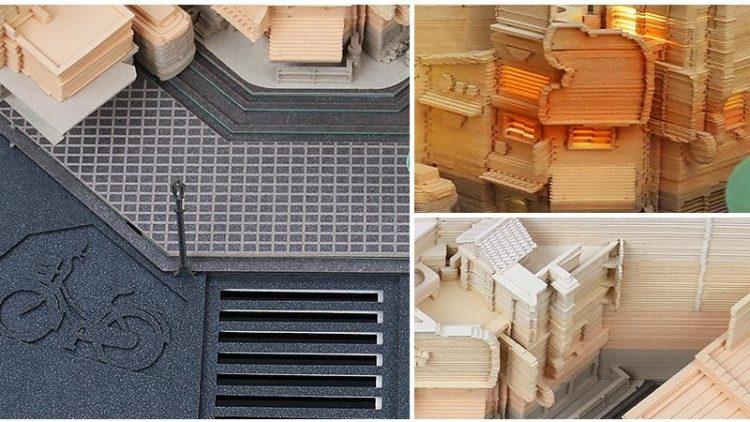 product image 1525991391 - Omoshiroi Block Shape