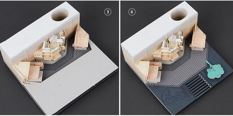 product image 1525991397 - Omoshiroi Block Shape