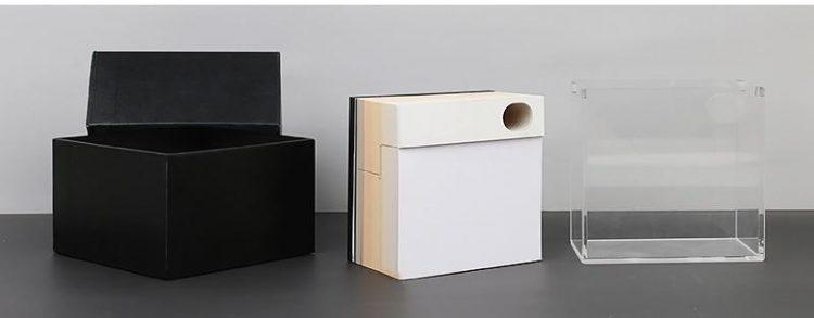 product image 1525991399 - Omoshiroi Block Shape
