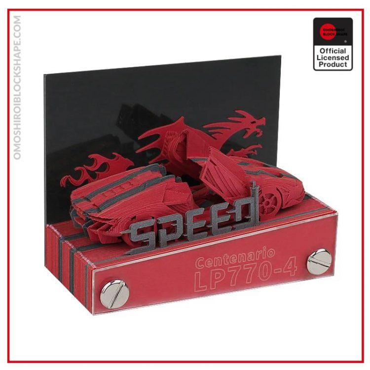 product image 1525991565 - Omoshiroi Block Shape