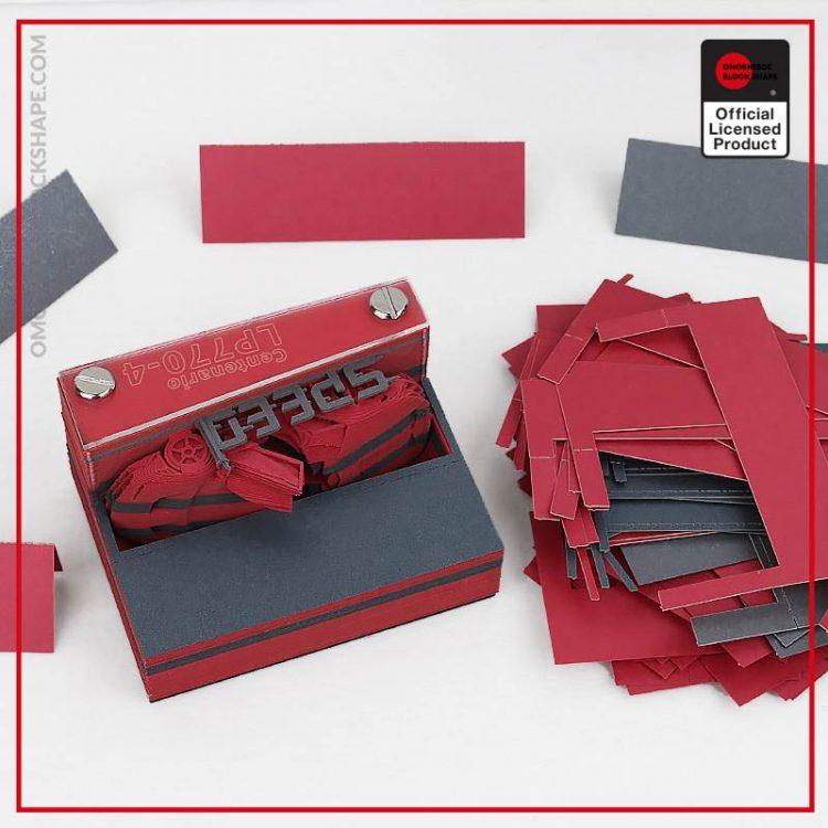 product image 1525991566 - Omoshiroi Block Shape