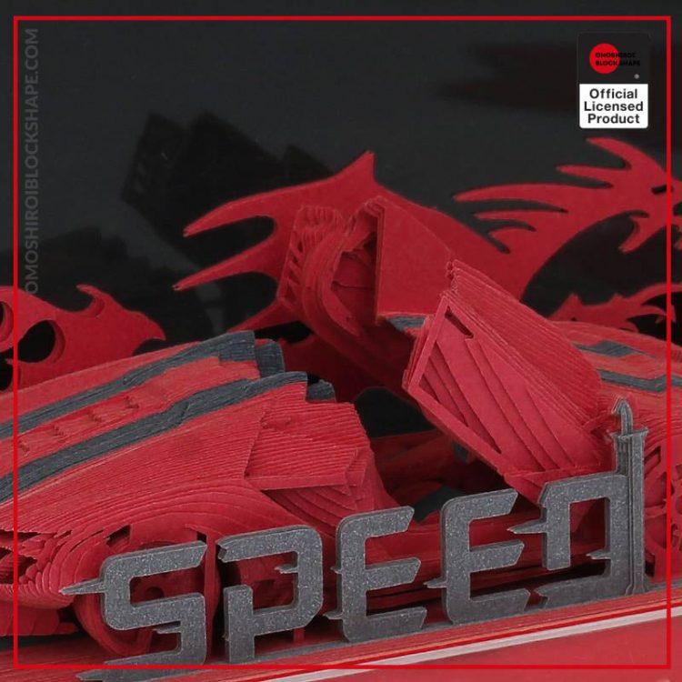 product image 1525991567 - Omoshiroi Block Shape