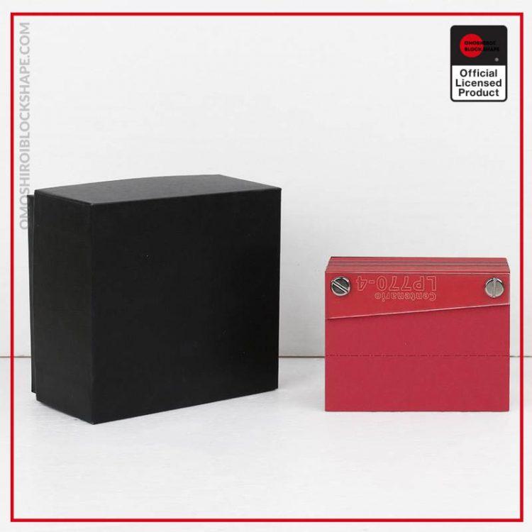 product image 1525991569 - Omoshiroi Block Shape