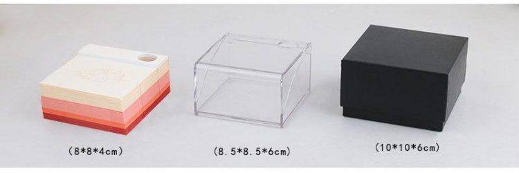 product image 1560541501 - Omoshiroi Block Shape