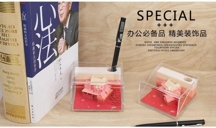 product image 1560541502 - Omoshiroi Block Shape