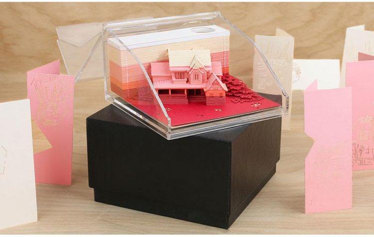 product image 1560541505 - Omoshiroi Block Shape