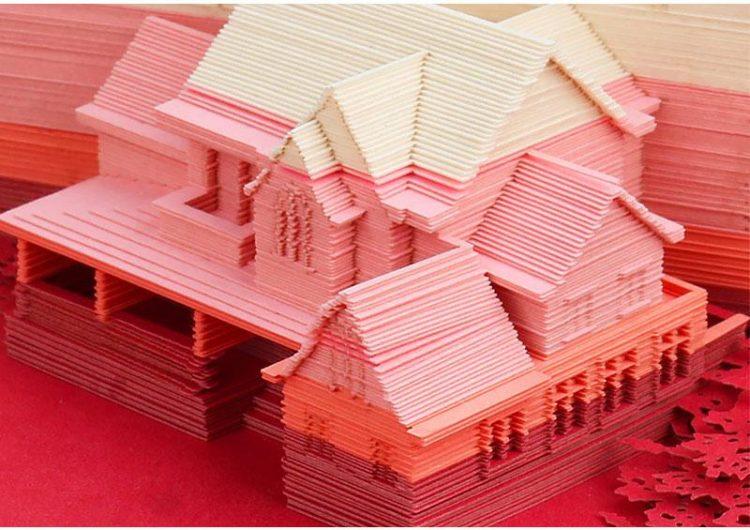 product image 1560541509 - Omoshiroi Block Shape