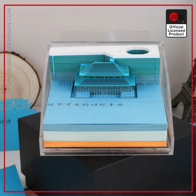 product image 1560541641 - Omoshiroi Block Shape