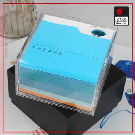 product image 1560541642 - Omoshiroi Block Shape