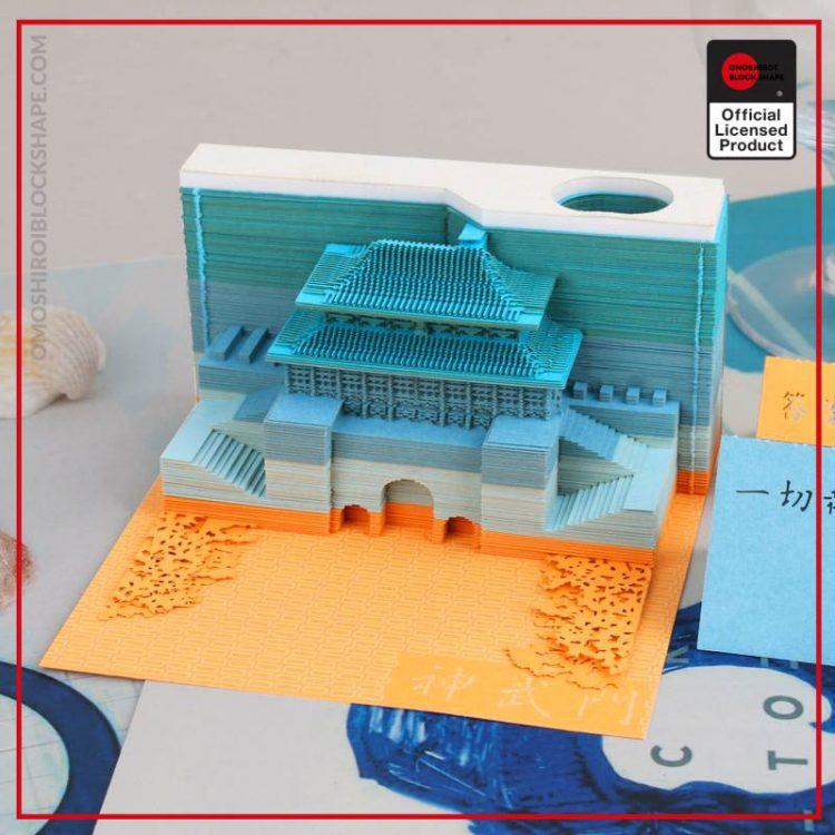 product image 1560541643 - Omoshiroi Block Shape