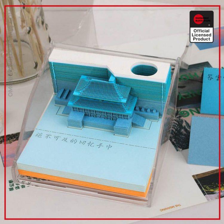product image 1560541644 - Omoshiroi Block Shape