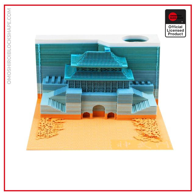 product image 1560541645 - Omoshiroi Block Shape