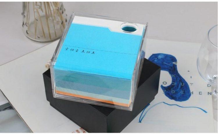product image 1560541648 - Omoshiroi Block Shape