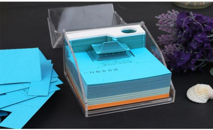 product image 1560541649 - Omoshiroi Block Shape