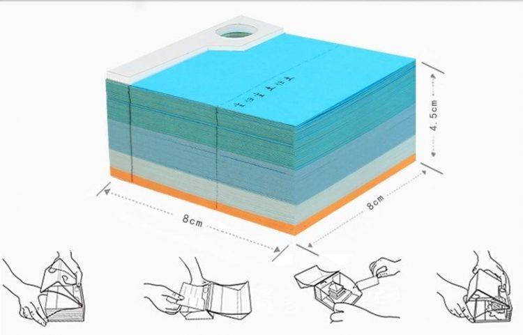 product image 1560541652 - Omoshiroi Block Shape
