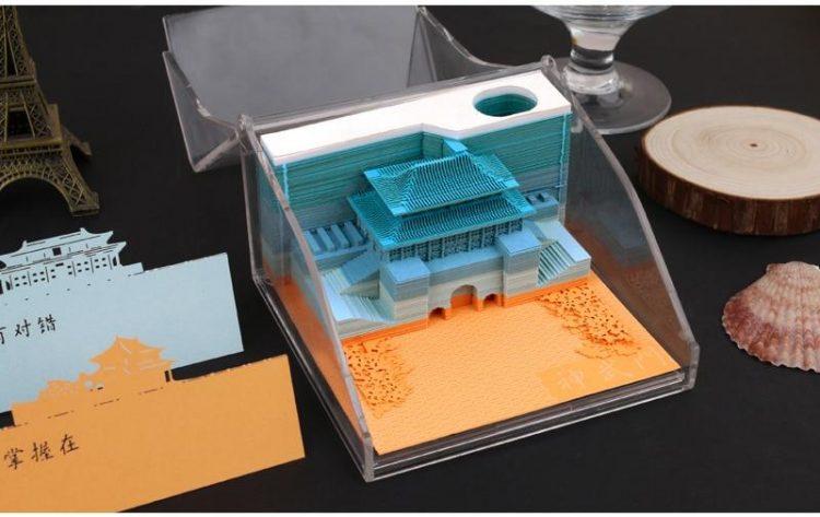product image 1560541655 - Omoshiroi Block Shape
