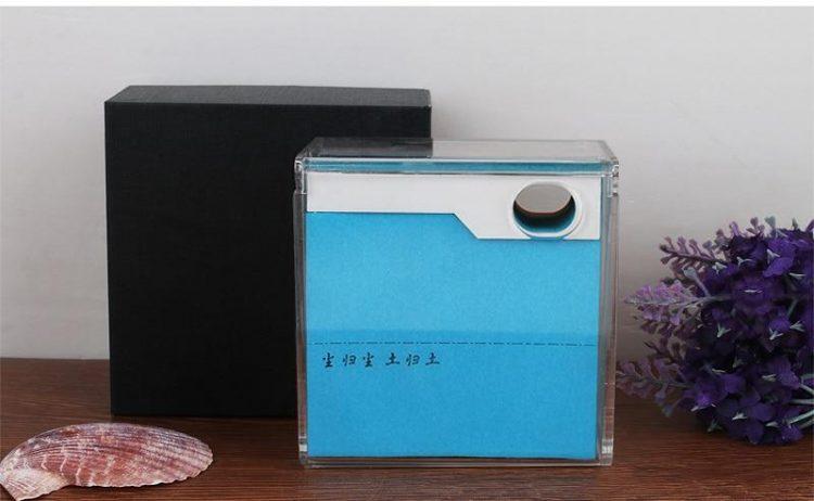product image 1560541656 - Omoshiroi Block Shape
