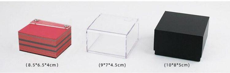 product image 1568886253 - Omoshiroi Block Shape