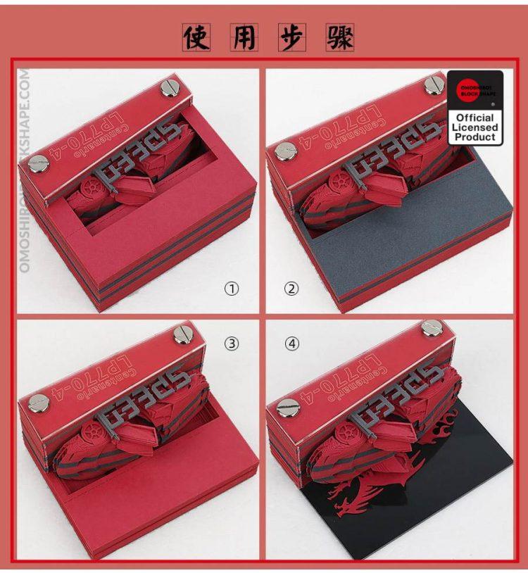 product image 1568886256 - Omoshiroi Block Shape