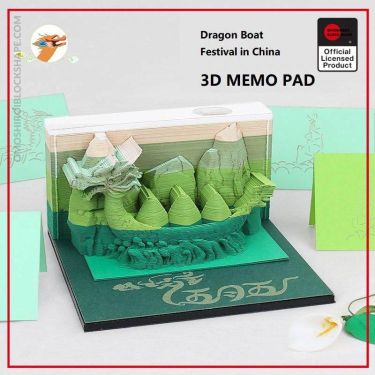 product image 1596742766 - Omoshiroi Block Shape