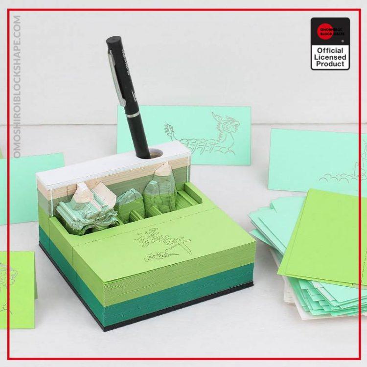 product image 1596742767 - Omoshiroi Block Shape